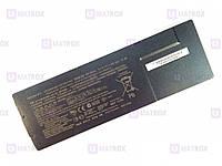 Оригинальная аккумуляторная батарея для Sony VGP-BPL24 series, 4400mAh, 10,8-11,1V