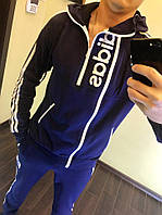 Спортивный костюм мужской РО1066