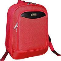 Дорожная сумка   А700