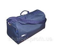 Спортивная сумка | С174