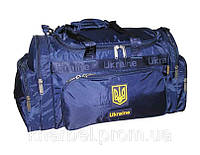 Спортивная сумка | С18, фото 1