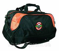 Спортивная сумка | С196 | Medium