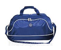 Спортивная сумка | С196 | Small