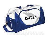 Спортивная сумка | С197 | Medium