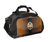 Спортивная сумка | С198 | Large, фото 1