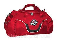 Спортивная сумка | С220 |