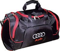 Спортивная сумка | С225