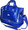 Транспортная сумка | С226