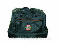 Спортивная сумка | С229, фото 1