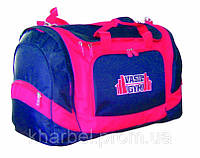 Спортивная сумка | С231