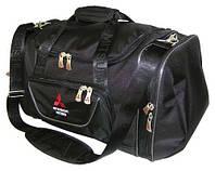 Спортивная сумка | С256 | Small