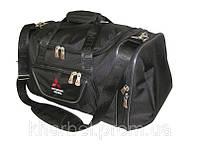 Спортивная сумка | С257