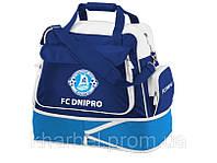 Спортивная сумка | С28, фото 1