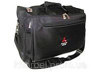 Транспортная сумка | С280