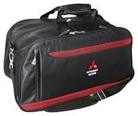 Транспортная сумка | С282