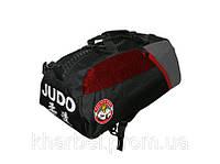 Спортивная сумка | С307 | Small