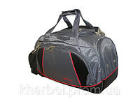 Спортивная сумка | С317