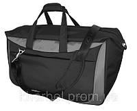 Транспортная сумка | С358 | Large