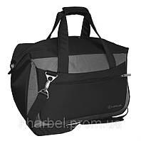 Транспортная сумка | С358 | Medium