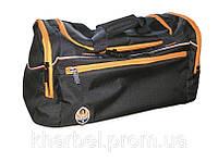 Спортивная сумка   С371