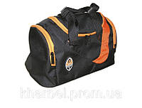 Спортивная сумка   С373