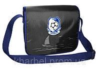 Спортивная сумка | C398, фото 1