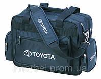Транспортная сумка | С4, фото 1