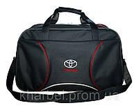 Спортивная сумка | С413 | Medium