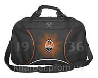 Спортивная сумка | С413 | Small