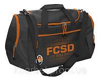 Спортивная сумка | С445 | Medium