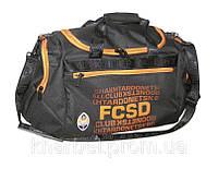 Спортивная сумка   С445   Small