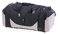 Спортивная сумка | С58