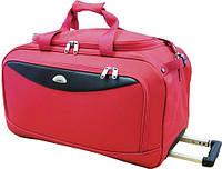 Дорожная сумка на колёсах | A102