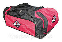 Дорожная сумка на колёсах | C442L