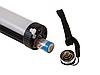 Фонарь аккумуляторный Small Sun ZY-F504R, фото 3