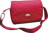 Женская сумка   А600