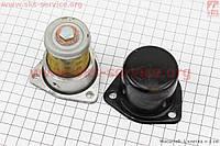 Фильтр масляный R175A/R180NM, с разборки