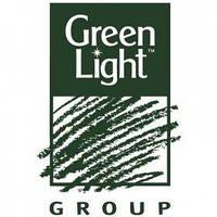 Green Light — профессиональная итаяльнская косметика нового поколения для волос