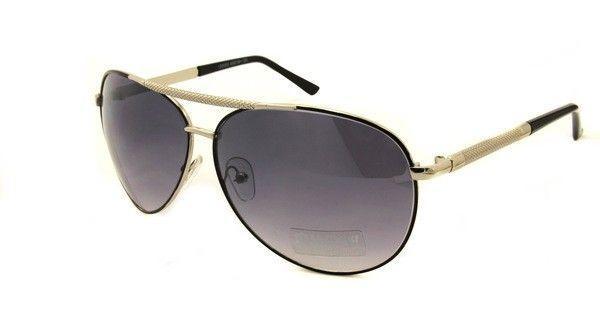 Стильные очки солнцезащитные авиаторы Avatar - Оригинальные подарки в  интернет-магазине Панда-Шоп в 3470a726653