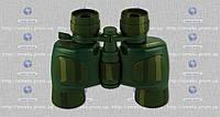 Бинокль 7-15x35 - N MHR /21-03, фото 1