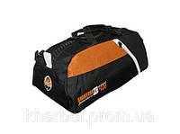 Спортивная сумка   С307   Large