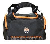Спортивная сумка | С370 | Medium