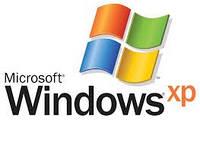 Microsoft Windows XP Home Edition SP2, OEM (N09-02126)