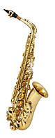 Альт саксофон MAXTONE SXC51 A/L