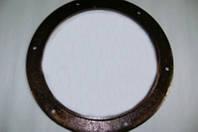 Кольцо (Фланец) Case 167661С1