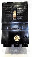 Автоматические выключатели АЕ 2046М 63 А, фото 1
