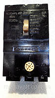 Автоматические выключатели АЕ 2046м 80 А