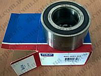 Подшипник передней ступицы Fiat Doblo 00-09 (с ABS) SKF BAH-0055AAX