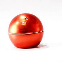 Hugo Boss- Boss in motion orange made for summer