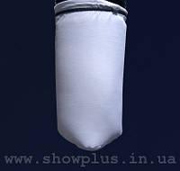 Пенообразующий мешок для генератора пены